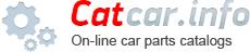 Catcar.info